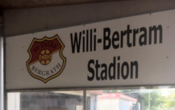 Willi-Bertram-Stadion