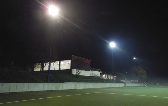 Sportanlage Am Dönberg