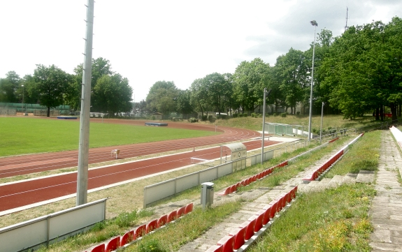 Erich-Ring-Stadion