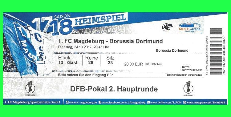 1 Fc Magdeburg Vs Borussia Dortmund 05