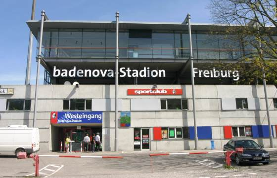 Schlechtester Bundesliga Absteiger