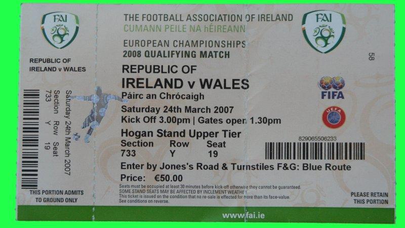 wales vs nordirland