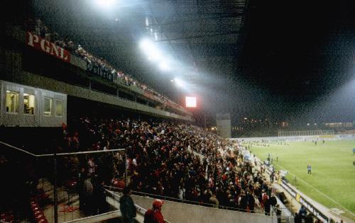 stadion rheinenergie köln