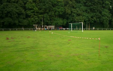 Waldsportanlage Rengershausen