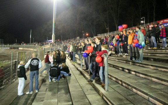 Stadion am Zoo
